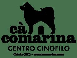 logo_comarina