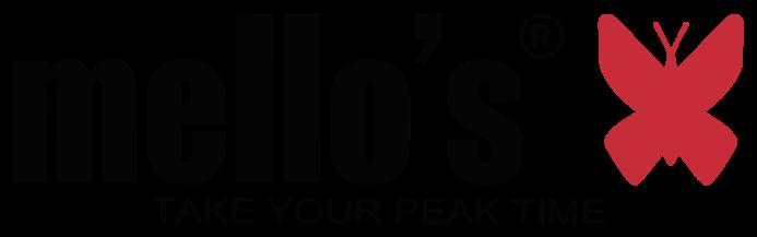 logo_mellos_png (2)