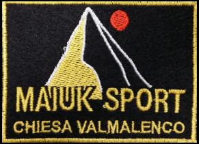 Maiuk